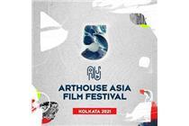 Arthouse Asia Film Festival