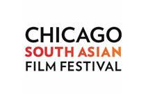Chicago South Asian Film Festival (CSAFF)