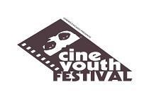 CineYouth Film Festival