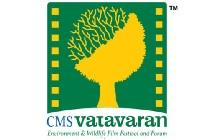 CMS VATAVARAN - Environment and Wildlife Film Festival and Forum