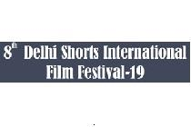 Delhi Shorts International Film Festival