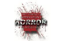Hot Springs International Horror Film Festival