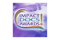 Impact DOCS Awards
