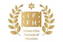 Indian Film Festival of Houston