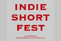 Indie Short Fest Los Angeles International Film Festival