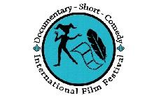 International Film Festival for Documentary, Short, and Comedy