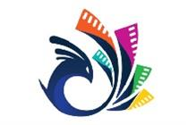 International Film Festival of South Asia (IFFSA) Toronto