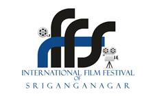 International Film Festival of Sriganganagar