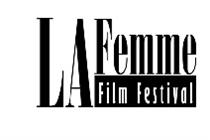 LA Femme International Film Festiva