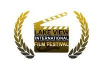 Lake View Film Festival
