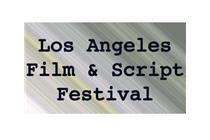 Los Angeles Film & Script Festival