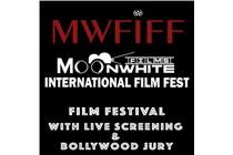 Moonwhite Films International Film Fest
