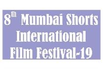 Mumbai Shorts International Film Festival