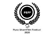 Pune Short Film Festival