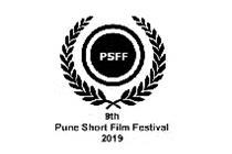 Pune Short Film Festival