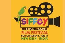 Smile International Film Festival for Children & Youth