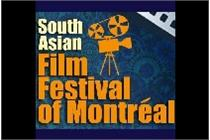South Asian Film Festival of Montreal