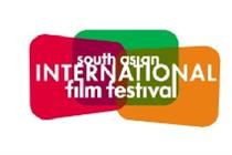South Asian International Film Festival