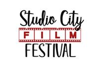 Studio City international Film Festival