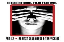 The International Film Festival for Family, Against Drug Abuse & Trafficking