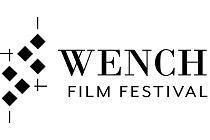 Wench Film Festival