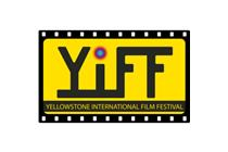 Yellowstone International Film Festival