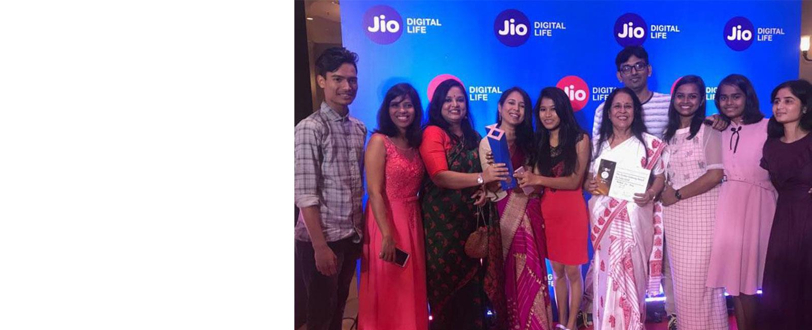 MAMI 2018 – India's Glories Galore